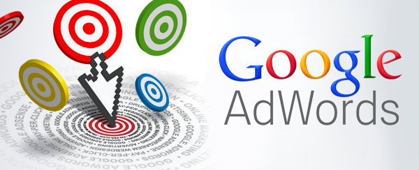 google-adwords-ioneads