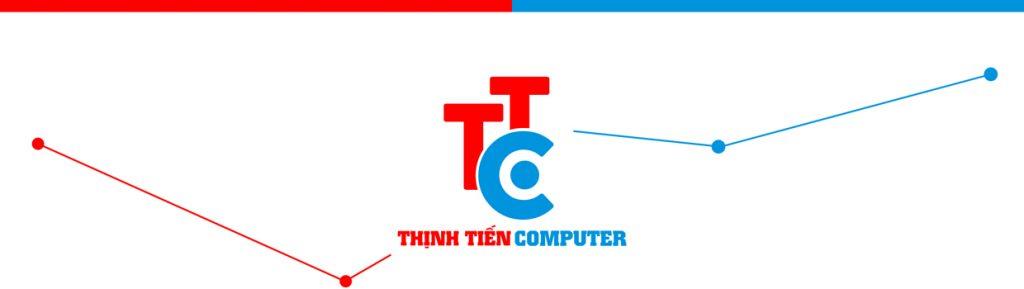 thinhtien_computer (6)