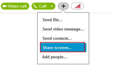 skype-bat-tinh-nang-chia-se-man-hinh-desktop-544n-2