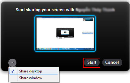 skype-bat-tinh-nang-chia-se-man-hinh-desktop-544n-3