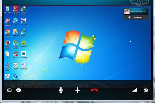 skype-bat-tinh-nang-chia-se-man-hinh-desktop-544n-4