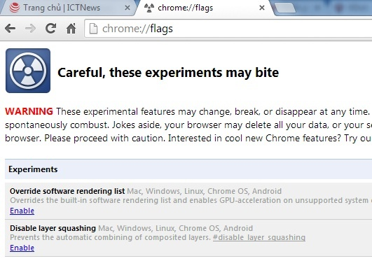 sua loi google chrome 39 (3)