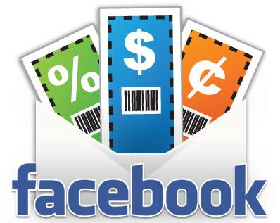 Doanh nghiệp sẽ phải chi nhiều tiền hơn nếuMuốn tiếp cận nhiều người dùng Facebook