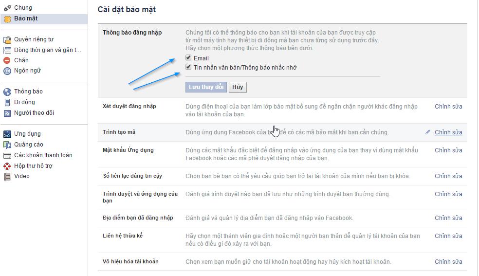 bao mat hai buoc facebook (2)
