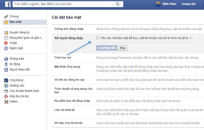 bao mat hai buoc facebook (3)