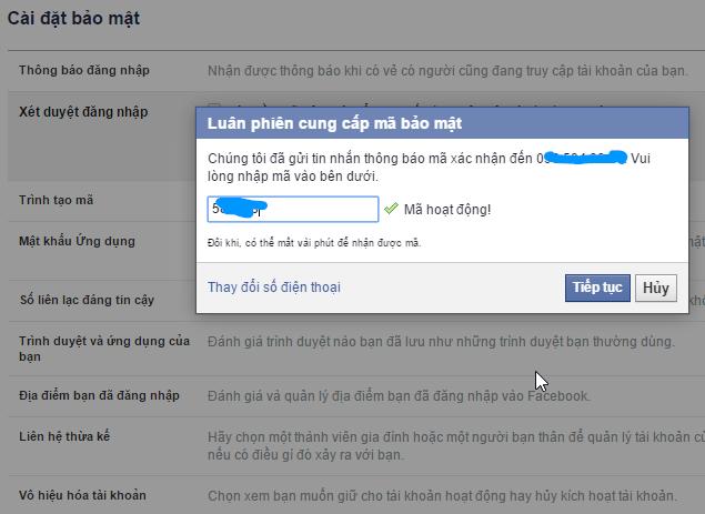 bao mat hai buoc facebook (6)