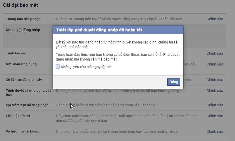 bao mat hai buoc facebook (7)