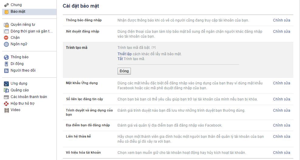 bao mat hai buoc facebook (8)