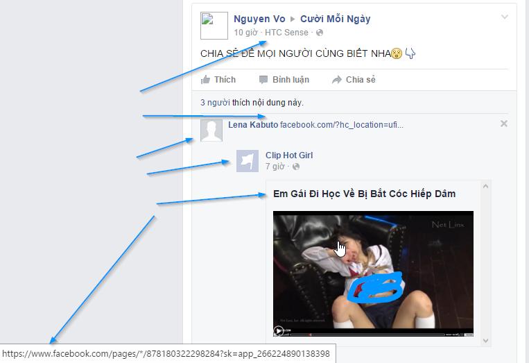 ma doc facebook (1)