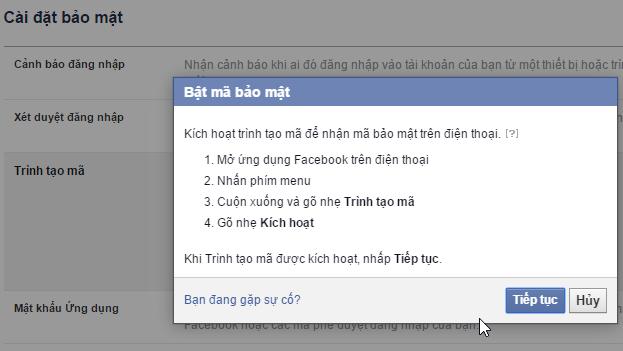 trinh tao ma facebook2