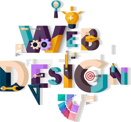 Thiết kế Website Chuyên nghiệp, uy tín hàng đầu Vĩnh Phúc