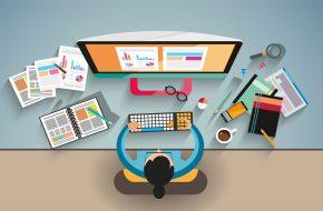 Các lỗi cần tránh khi thiết kế website