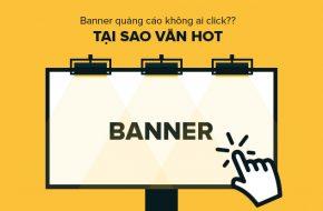 Cách chạy quảng cáo banner Google đạt hiệu quả cao