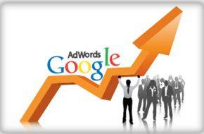 Mách bạn địa chỉ cung cấp dịch vụ Quảng cáo Google hiệu quả, tối ưu chi phí