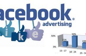 Tìm hiểu qua dịch vụ quảng cáo facebook chất lượng nhất hiện nay