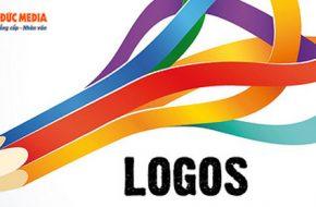 Dịch vụ thiết kế Logo nhận diện thương hiệu chuyên nghiệp