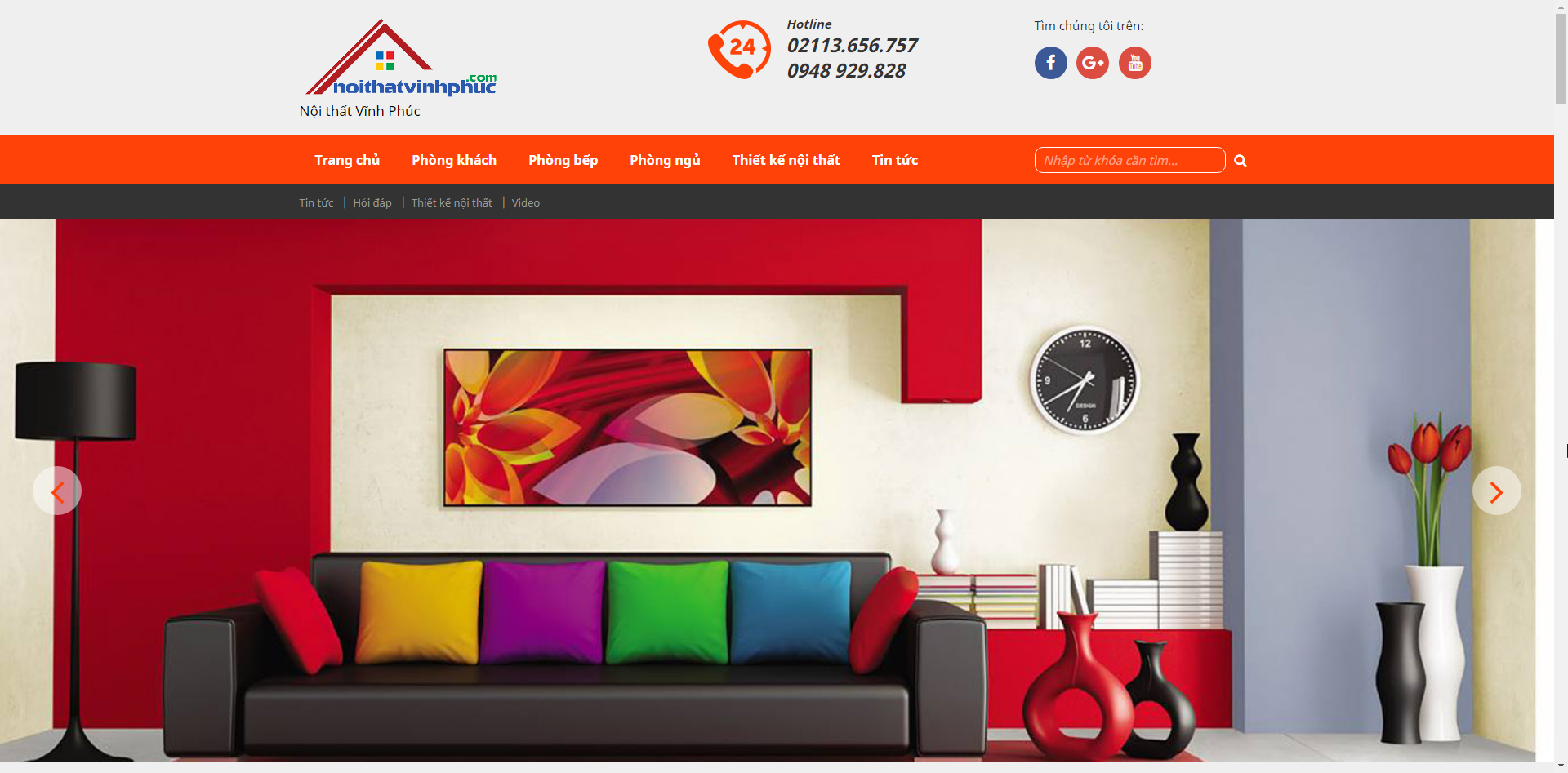 Website Noi That Vinh Phuc (1)