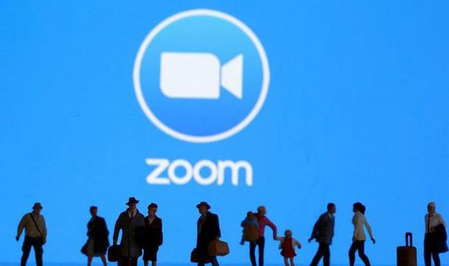 Google cấm nhân viên sử dụng Zoom - Ảnh 1.