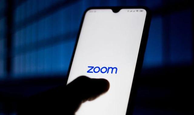 Google cấm nhân viên sử dụng Zoom - Ảnh 2.